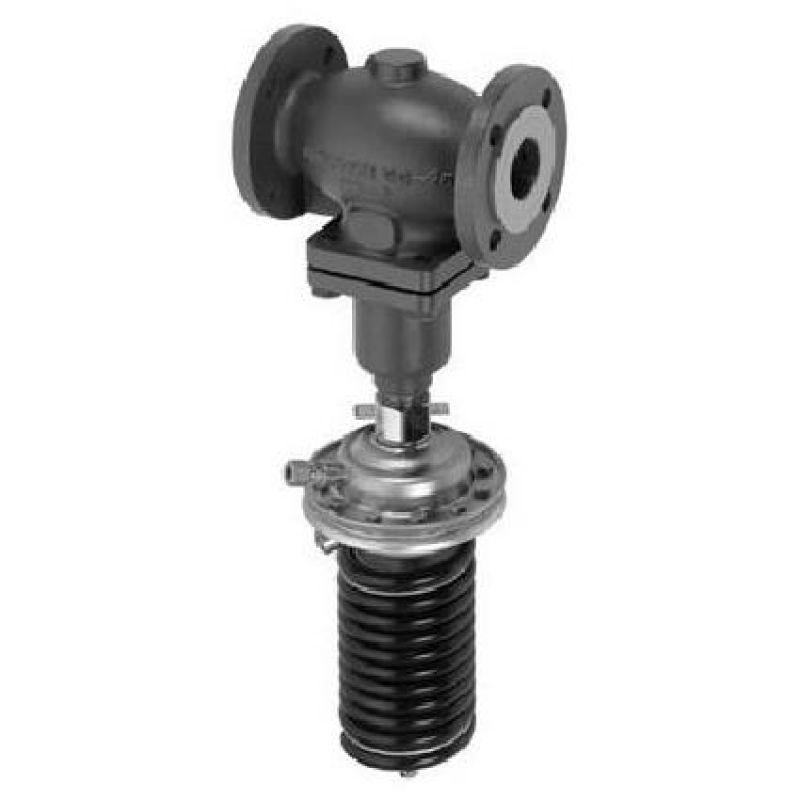 Отвод 38 гр. 426Х12-1250-300-300 по типу ОСТ 36-42-81
