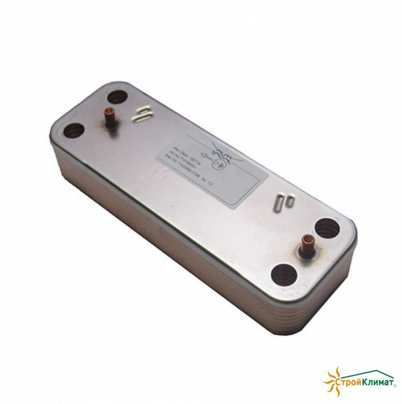 Интеркулер фундаментальная часть системы турбонаддува интеркулер радиатор или теплообменник помещенн теплообменник одноходовой достоинство