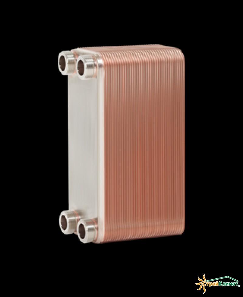 Теплообменник phe s Пластинчатый теплообменник Thermowave EL-90 Набережные Челны