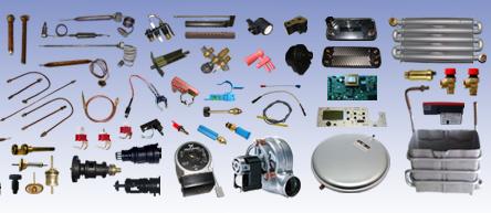 Купить теплообменник для газового котла protherm теплообменник apv уплотнения для чего