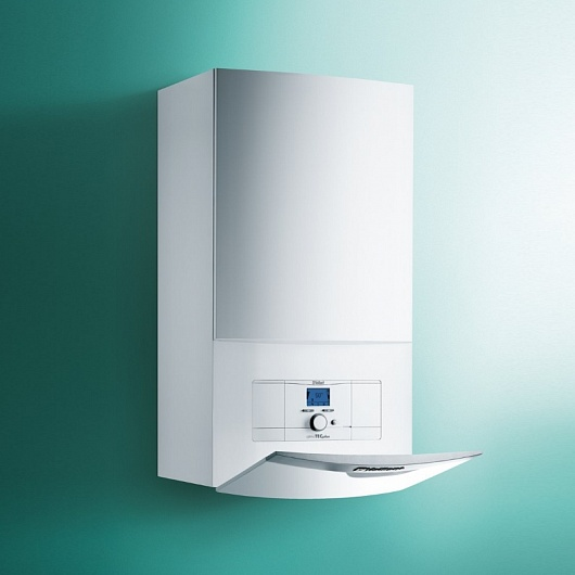 Vaillant atmoTEC plus VU — СтройКлимат