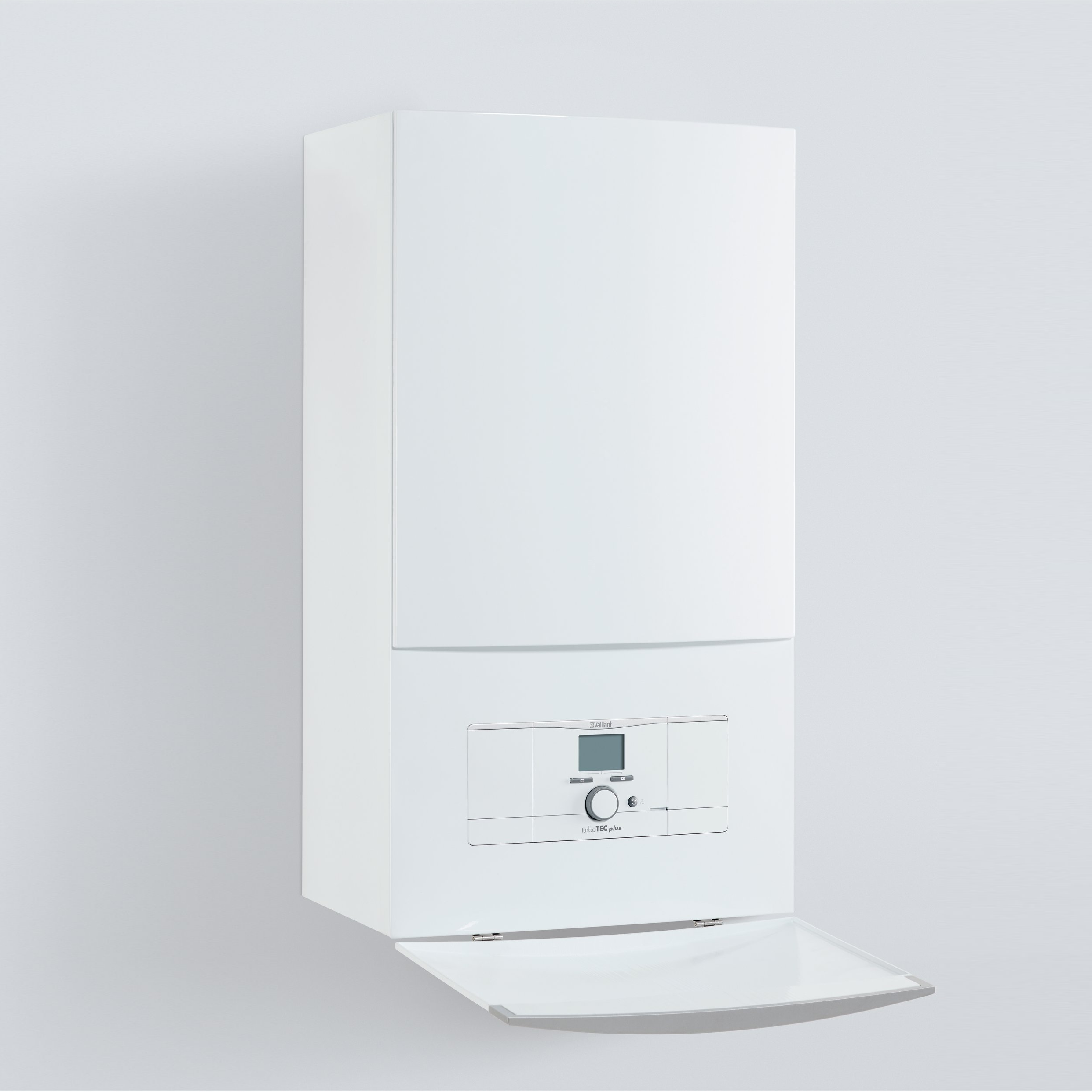 Vaillant turboTEC plus VU — СтройКлимат