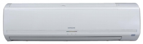 Hitachi Inverter PREMIUM — СтройКлимат