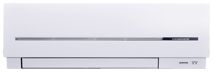 Mitsubishi Electric Standard inverter — СтройКлимат