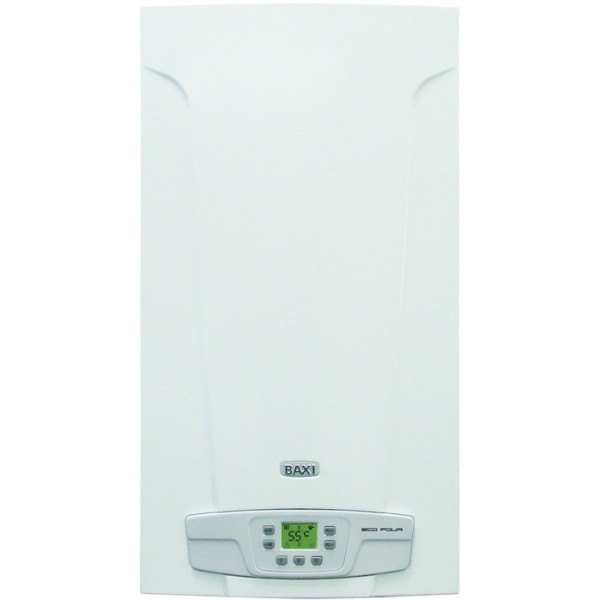 Baxi ECO FOUR 1. F