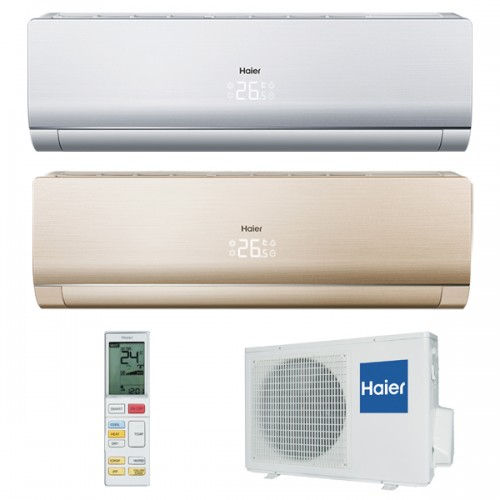 Haier N1 Lightera